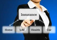 Customized Insurance