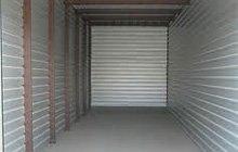 Storage Services - Lewisburg, WV - Brown Storage