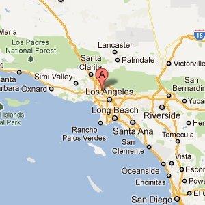 Arminco Transmission 11251 Burbank Blvd.  North Hollywood, CA 91601-2449