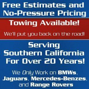 Used Transmissions - North Hollywood, CA - Arminco Transmission