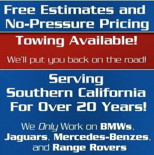 Rebuilt Transmissions - North Hollywood, CA - Arminco Transmission