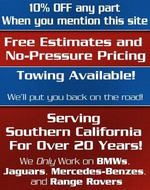 Transmissions - North Hollywood, CA - Arminco Transmission
