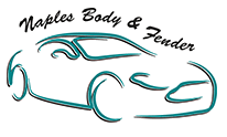 Naples Body & Fender Logo