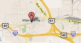 FULL OUT Dance, Cheer & Gymnastics Wentzville, MO