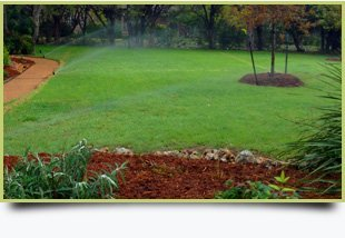 Landscape Design | Austin, TX | Austin Gardeners | 512-845-1531