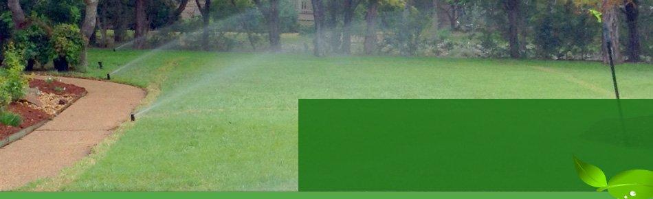 Native Texas Landscaping | Austin, TX | Austin Gardeners | 512-845-1531