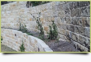 Gazebos | Austin, TX | Austin Gardeners | 512-845-1531
