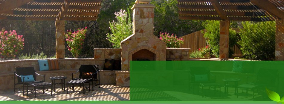 Outdoor Lighting | Austin, TX | Austin Gardeners | 512-845-1531
