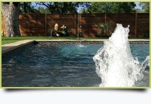 Outdoor Living Spaces | Austin, TX | Austin Gardeners | 512-845-1531
