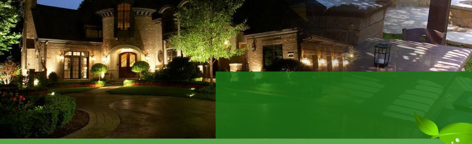 Landscape lighting austin tx austin gardeners create a cozy intimate backyard space aloadofball Images