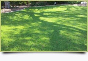 Landscape Design | Austin, TX | Austin Gardeners | 512-845-1531 Outdoor Living Spaces | Austin, TX | Austin Gardeners | 512-845-1531