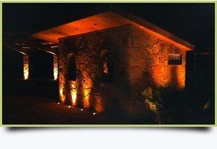 Outdoor Fireplaces | Austin, TX | Austin Gardeners | 512-845-1531