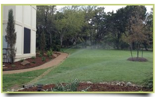 Photo Gallery | Austin, TX | Austin Gardeners | 512-845-1531