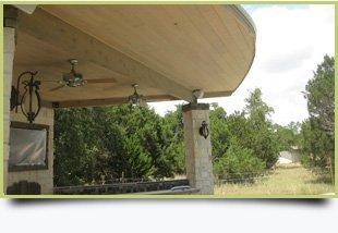 Outdoor Patios | Austin, TX | Austin Gardeners | 512-845-1531