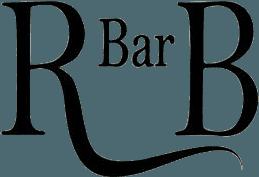 R Bar B - Logo