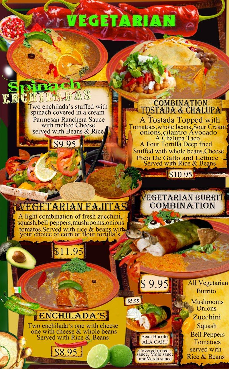Restaurant | Klamath Falls, OR | El Palacio | 541-882-5118
