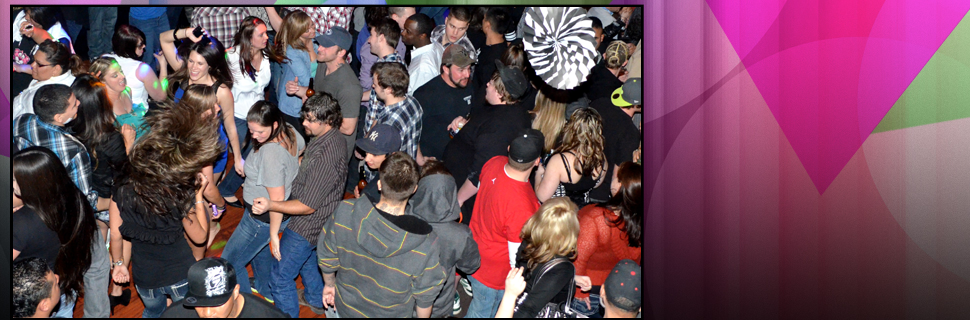 Nightclub | Klamath Falls, OR | El Palacio | 541-882-5118