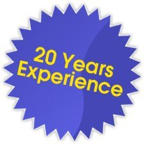 20 Years Experience - Omaha, NE - James Werner II Painting - Painting Services