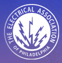 The Electrical Association of Philadelphia