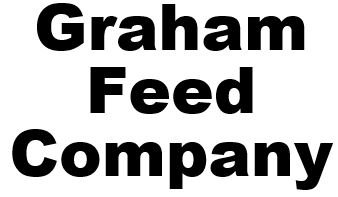 Graham Feed Company - logo