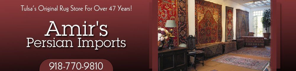 Carpet And Rug Dealers Tulsa Ok Amir S Persian Imports