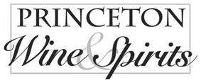 Princeton Wine & Spirits - Logo