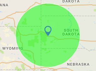 Dakota Insulation - 605-645-4720