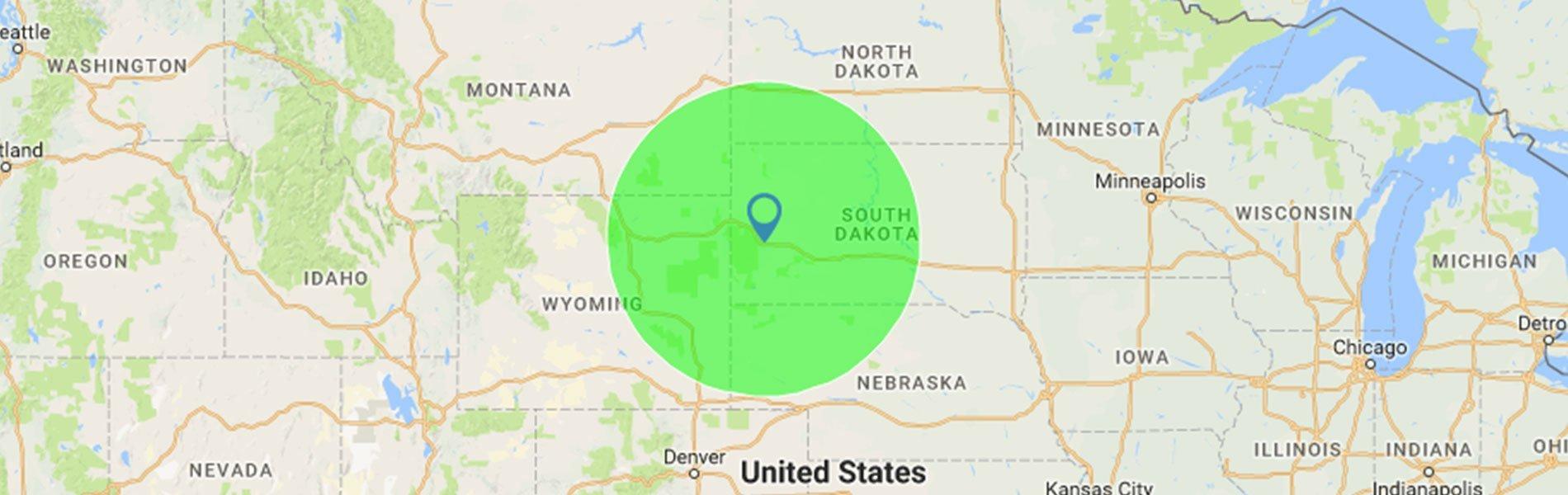 Dakota Insulation _ 605-645-4720