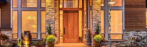 Home doors & Home Doors | Entry Doors | Philadelphia PA