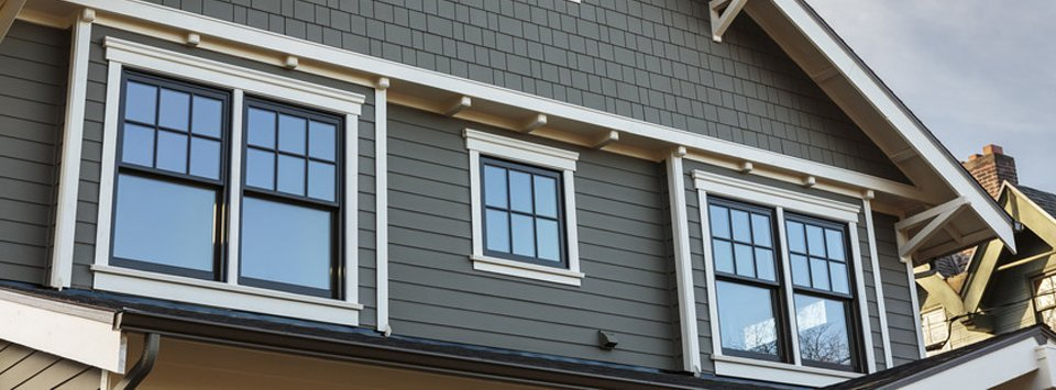 home windows double hung windows philadelphia pa