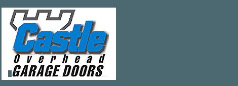 Castle Overhead Garage Doors