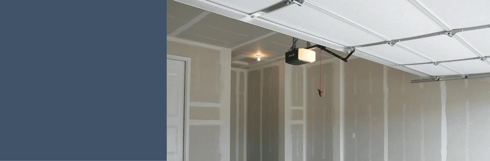 overhead garage doorOverhead Door Repair  Lawrence KS  Castle Overhead Garage Doors