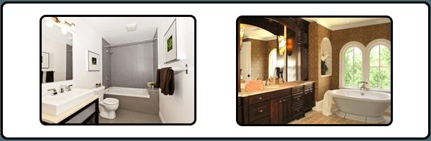 Bathroom Renovation York bathroom remodeling | montague, ca - richard york construction, inc.