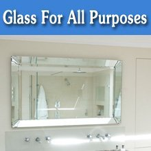 Glass Retailer - Indio, CA - Coachella Valley Glass