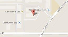 Coachella Valley Glass  44917 Golf Center Parkway 2 Indio, CA 92201