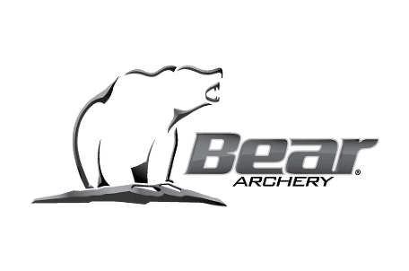 Bear - Logo