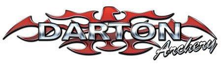 Darton- Logo