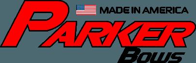 Parker Bows - Logo