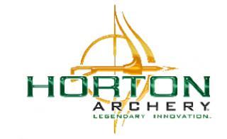 Horton- Logo