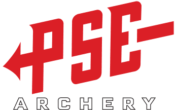PSE- Logo