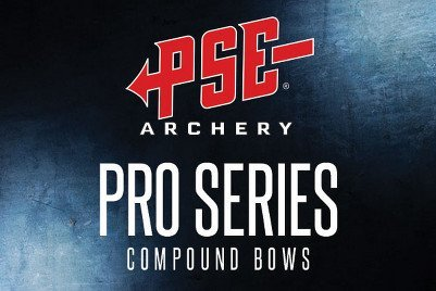 PSE - Logo