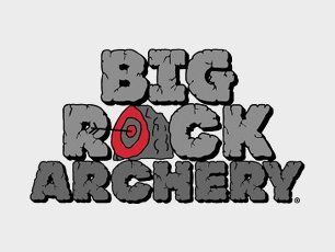 Big rock archery