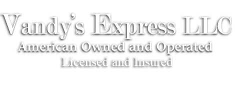 Shuttle Service | Clinton Township, MI | Vandy's Express LLC | 586-792-2211