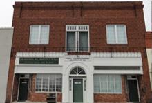 Estate Planning - Vidalia, GA - Massie McIntyre, P.C. Attorney at Law