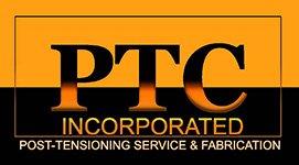 PTC Inc - LOGO