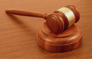 Wills, Trusts, and Estates | Sylvania, GA | Hunter & Hunter Attorneys at Law | 912-564-2092