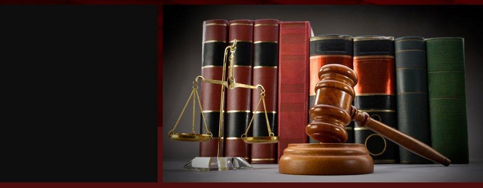 estate planning | Sylvania, GA | Hunter & Hunter Attorneys at Law | 912-564-2092