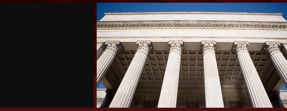 divorce | Sylvania, GA | Hunter & Hunter Attorneys at Law | 912-564-2092