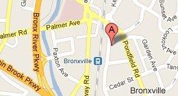 Bronxville Furriers 98 Kraft Avenue, Bronxville, NY, 10708
