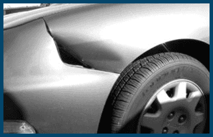 Auto Body Shop | Fleetwood, PA | Stitzer's Auto Body | 610-698-1424